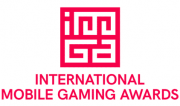 International Mobile Gaming Awards