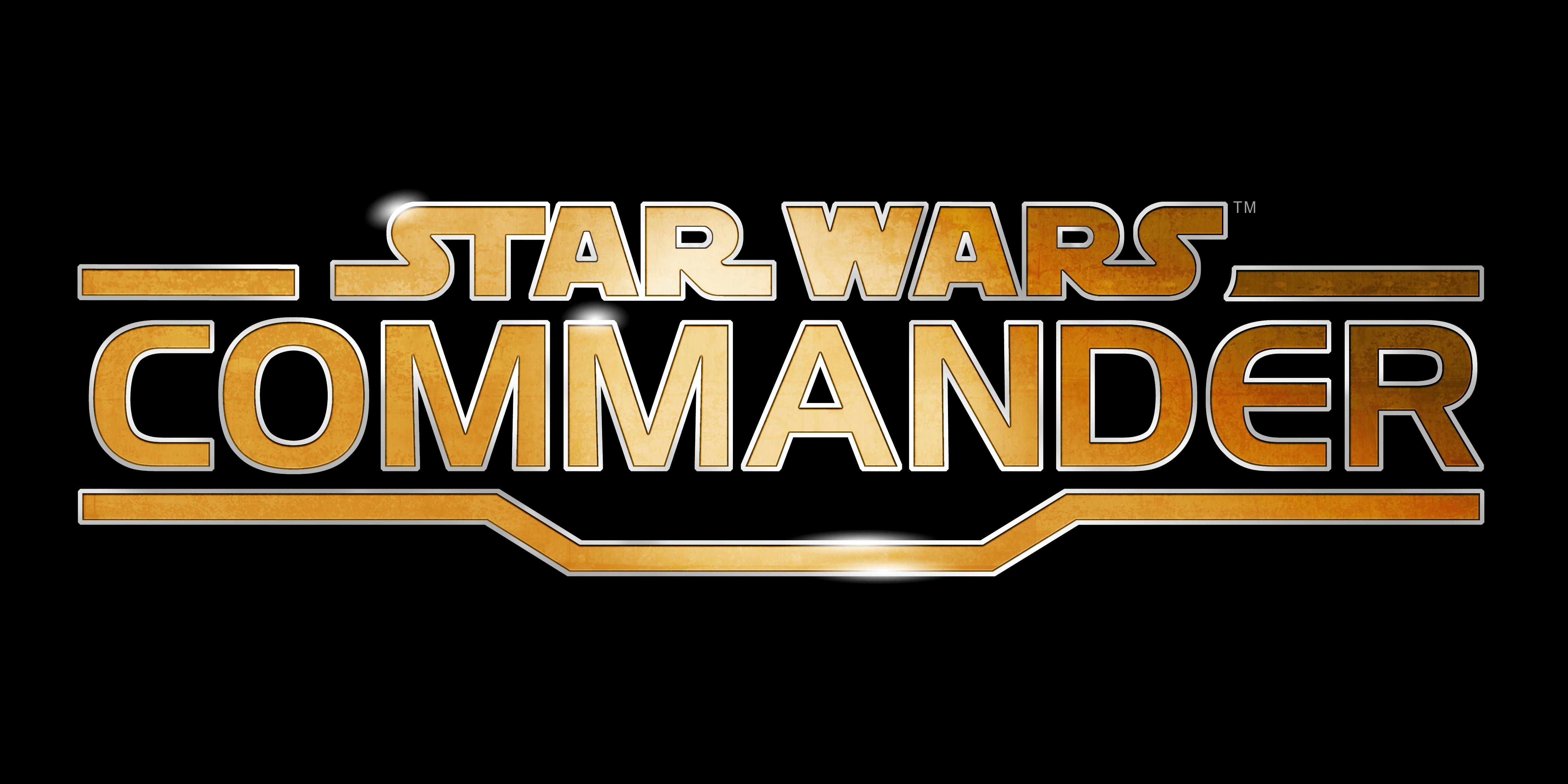 Star Wars™: Commander - NaturalMotion