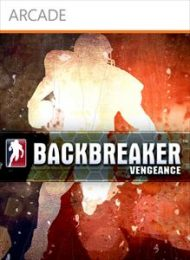 Backbreaker 2: Vengeance & Jenga - Worldwide Release