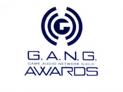 Game Audio Network Guild Awards